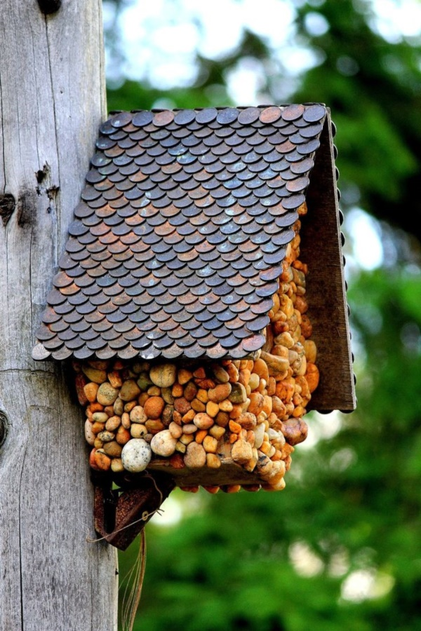 diy-bird-feeder-ideas-for-kids0111