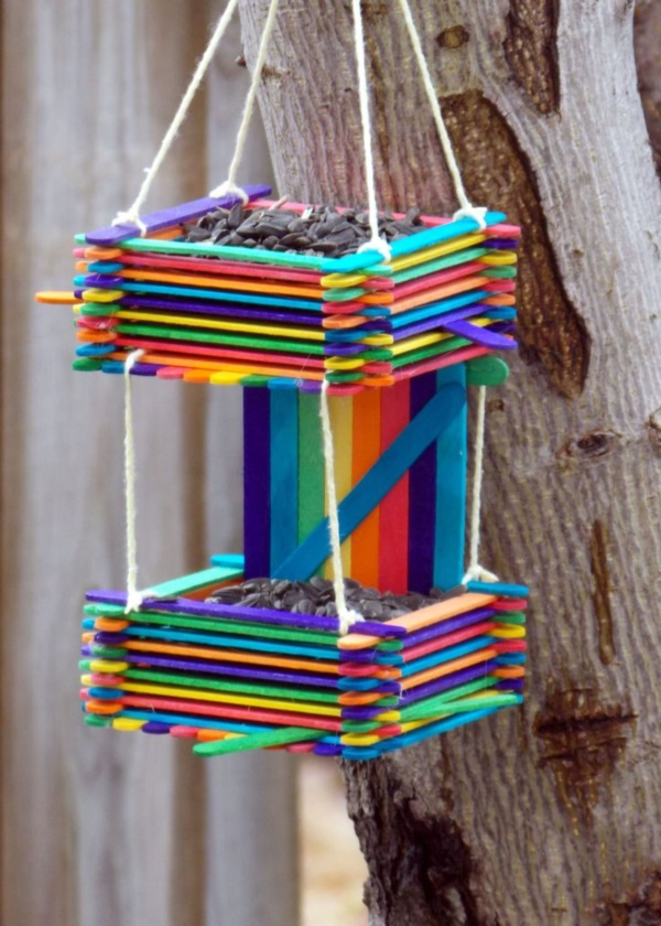 diy-bird-feeder-ideas-for-kids0121