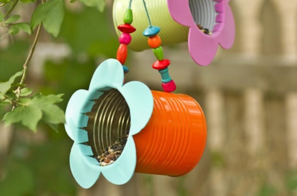 diy-bird-feeder-ideas-for-kids0141