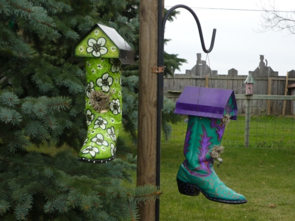 diy-bird-feeder-ideas-for-kids0151