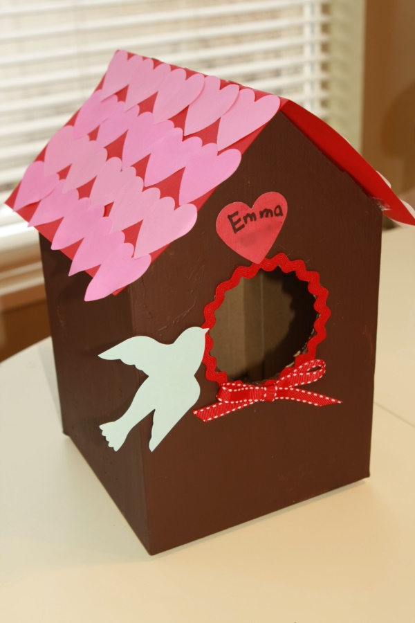 diy-bird-feeder-ideas-for-kids0161