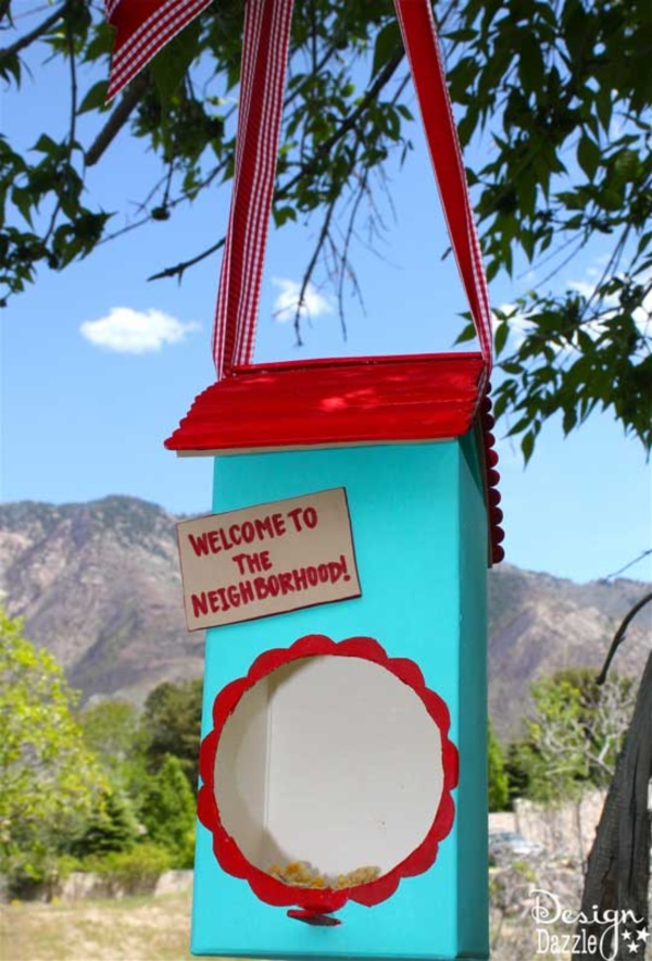 diy-bird-feeder-ideas-for-kids0171