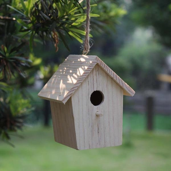 diy-bird-feeder-ideas-for-kids0201