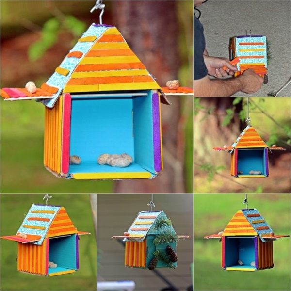 diy-bird-feeder-ideas-for-kids0231