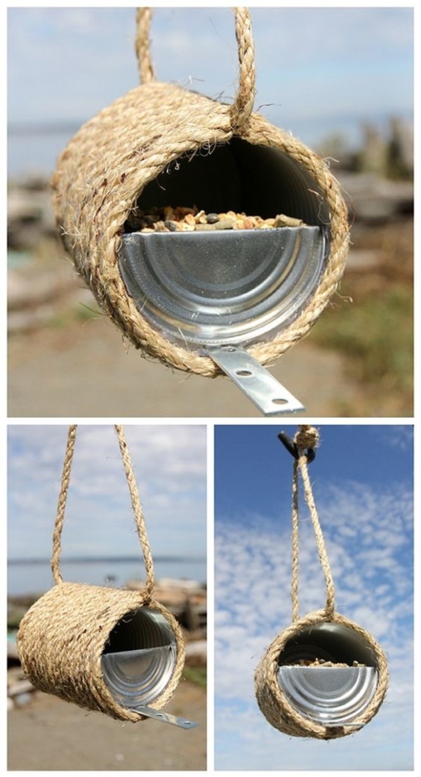 diy-bird-feeder-ideas-for-kids0241