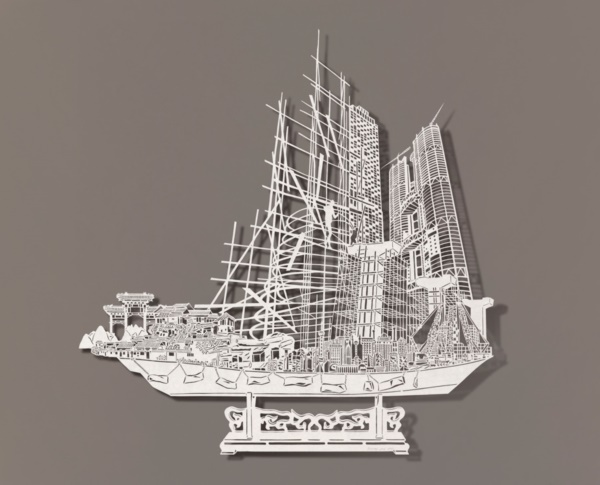 detailed-paper-cutting-art-works-which-needs-good-skills-0001