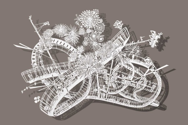 detailed-paper-cutting-art-works-which-needs-good-skills-0021