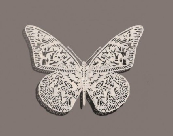 detailed-paper-cutting-art-works-which-needs-good-skills-0031