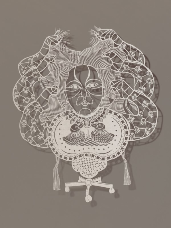 detailed-paper-cutting-art-works-which-needs-good-skills-0041