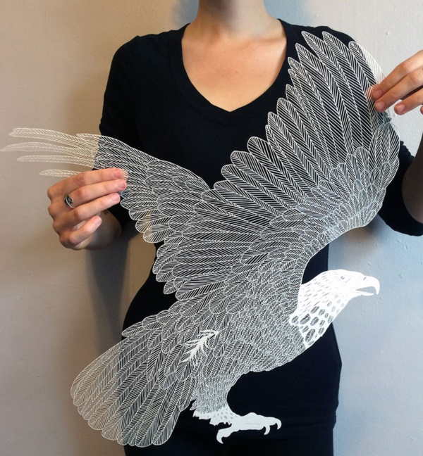 detailed-paper-cutting-art-works-which-needs-good-skills-0051