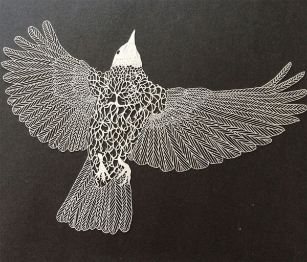 detailed-paper-cutting-art-works-which-needs-good-skills-0111