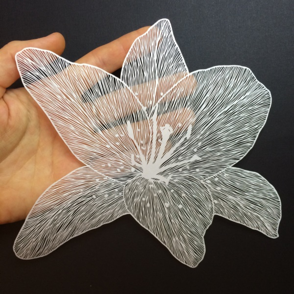 detailed-paper-cutting-art-works-which-needs-good-skills-0151