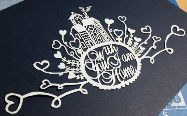 detailed-paper-cutting-art-works-which-needs-good-skills-0161