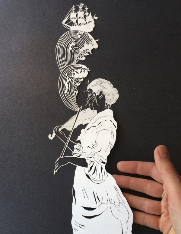 detailed-paper-cutting-art-works-which-needs-good-skills-0181