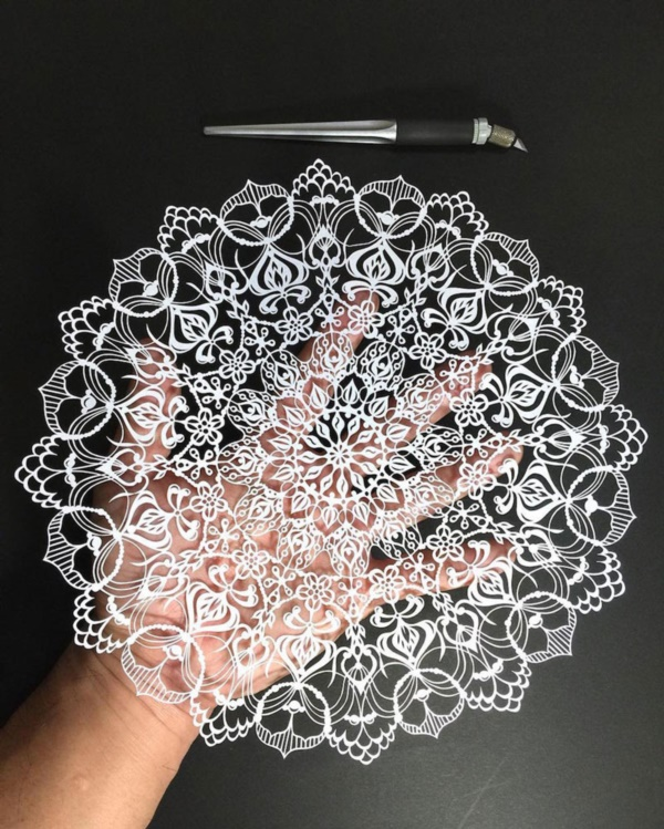 detailed-paper-cutting-art-works-which-needs-good-skills-0201
