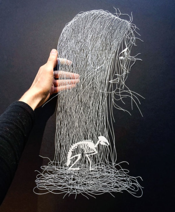 detailed-paper-cutting-art-works-which-needs-good-skills-0211