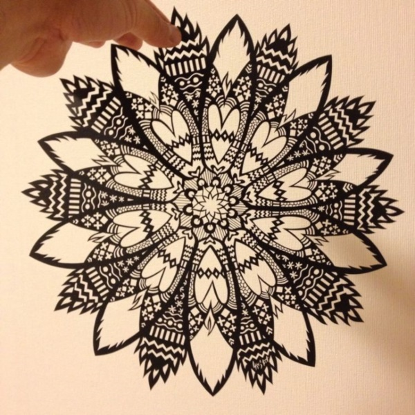 detailed-paper-cutting-art-works-which-needs-good-skills-0271