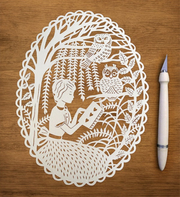 detailed-paper-cutting-art-works-which-needs-good-skills-0301