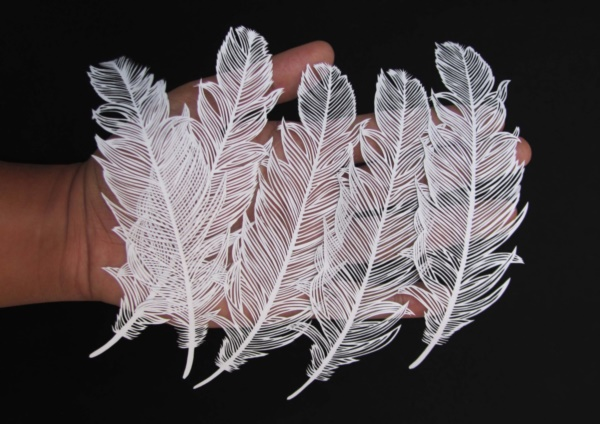 detailed-paper-cutting-art-works-which-needs-good-skills-0311