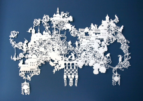 detailed-paper-cutting-art-works-which-needs-good-skills-0351