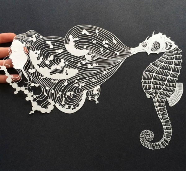 detailed-paper-cutting-art-works-which-needs-good-skills-0361