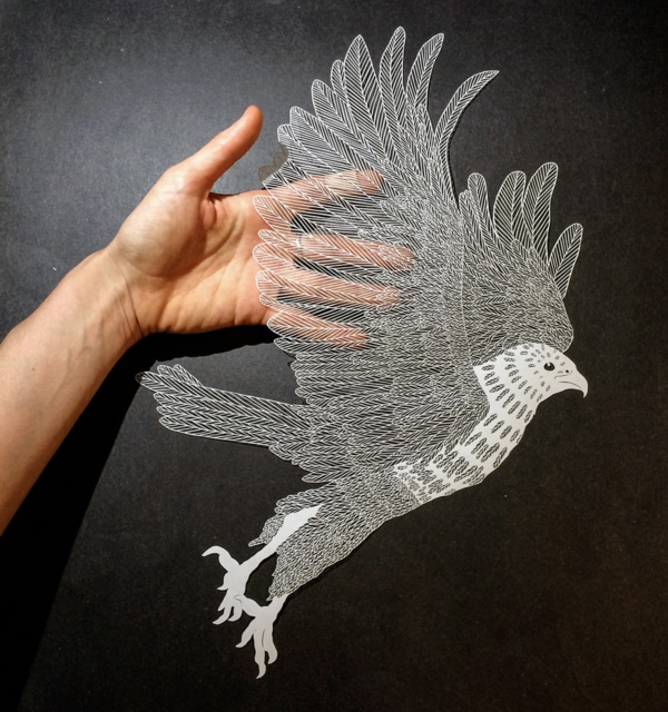 detailed-paper-cutting-art-works-which-needs-good-skills-0371