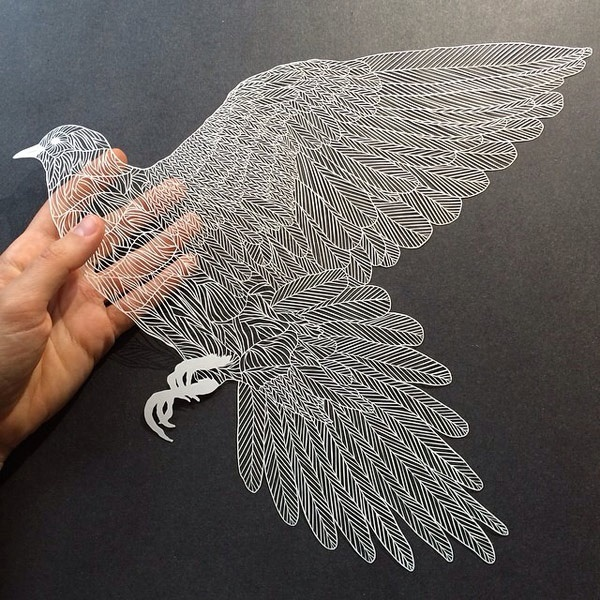 detailed-paper-cutting-art-works-which-needs-good-skills-0381