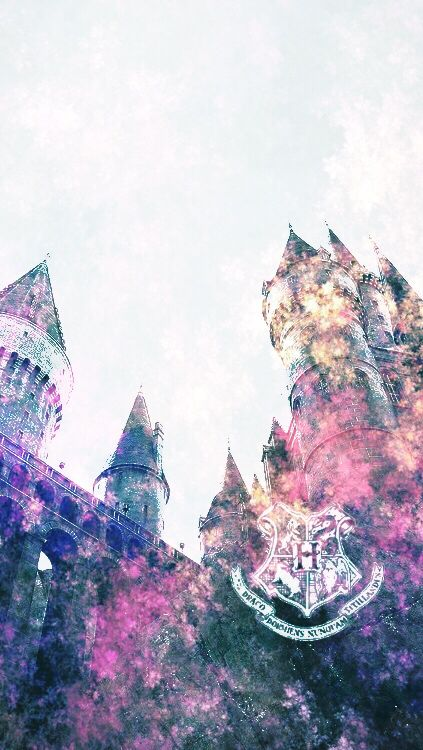 Pretty Addictive Potterheads Wallpaper Art To Transport You To A Magical World Bored Art