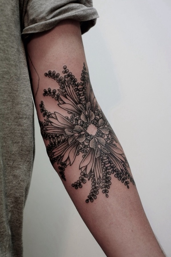 intricate-tattoo-designs-cant-keep-my-eyes-off0001