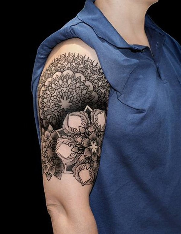 intricate-tattoo-designs-cant-keep-my-eyes-off0061