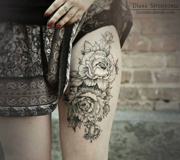 intricate-tattoo-designs-cant-keep-my-eyes-off0091