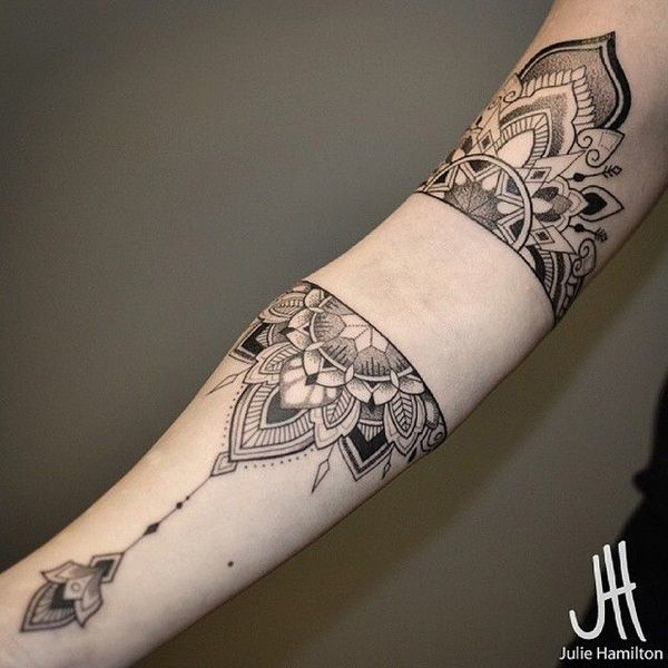intricate-tattoo-designs-cant-keep-my-eyes-off0101