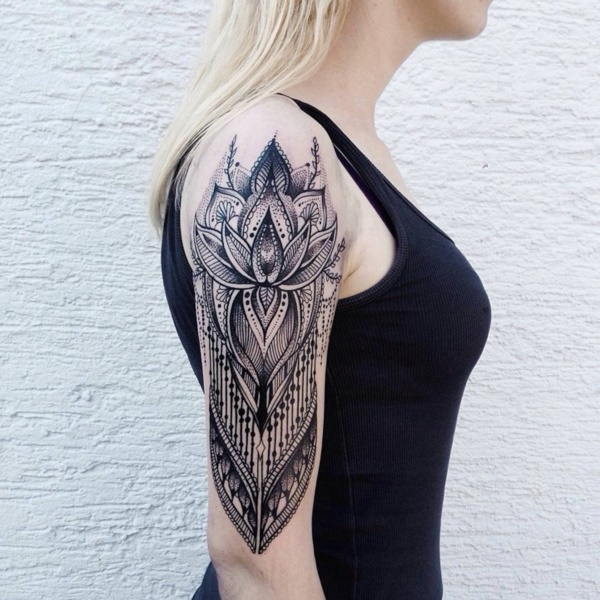 intricate-tattoo-designs-cant-keep-my-eyes-off0111