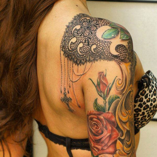 intricate-tattoo-designs-cant-keep-my-eyes-off0131