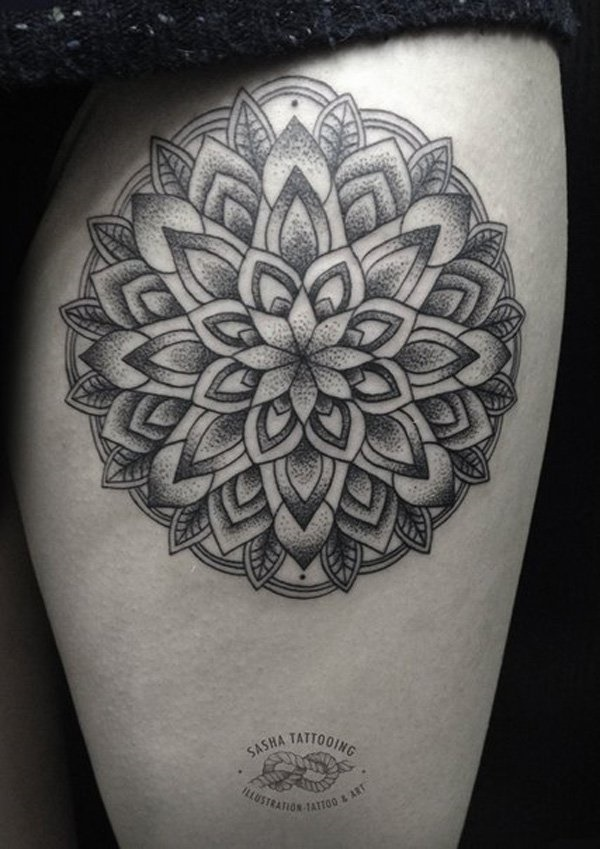 intricate-tattoo-designs-cant-keep-my-eyes-off0181