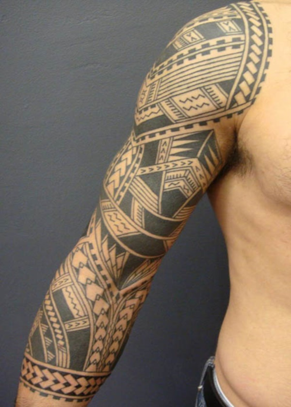 intricate-tattoo-designs-cant-keep-my-eyes-off0191