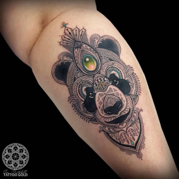 intricate-tattoo-designs-cant-keep-my-eyes-off0221