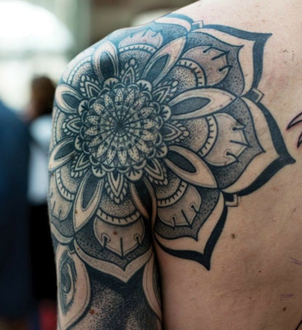 intricate-tattoo-designs-cant-keep-my-eyes-off0241
