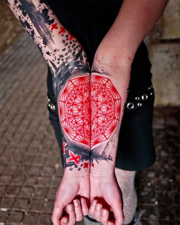 intricate-tattoo-designs-cant-keep-my-eyes-off0291
