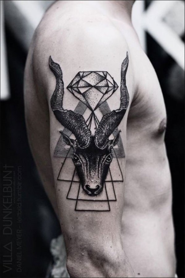 intricate-tattoo-designs-cant-keep-my-eyes-off0311