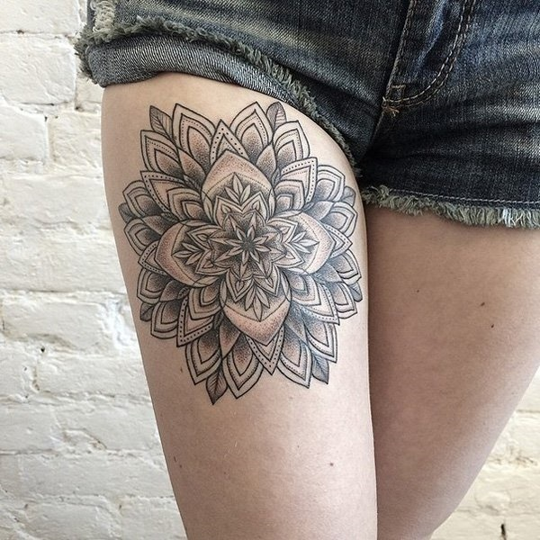 intricate-tattoo-designs-cant-keep-my-eyes-off0321