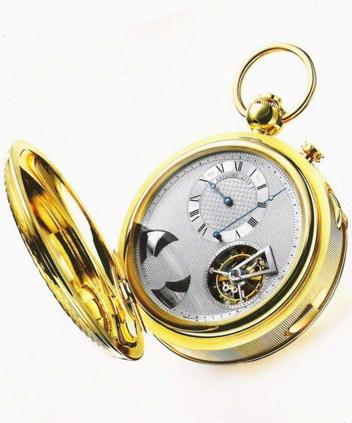 pocket watch designs 14