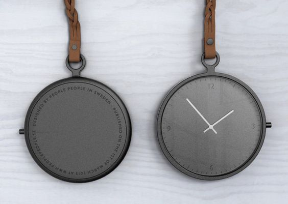 pocket watch designs 2