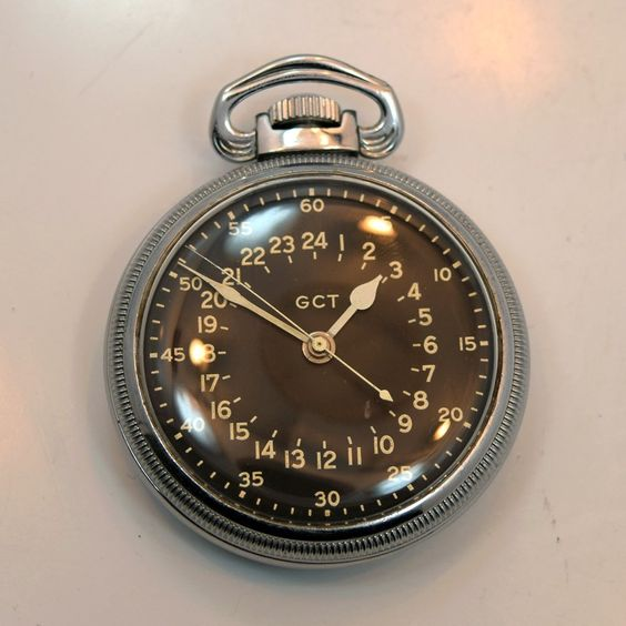 pocket watch designs 20