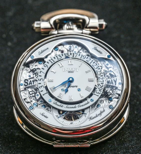pocket watch designs 22