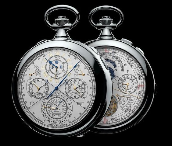 pocket watch designs 6