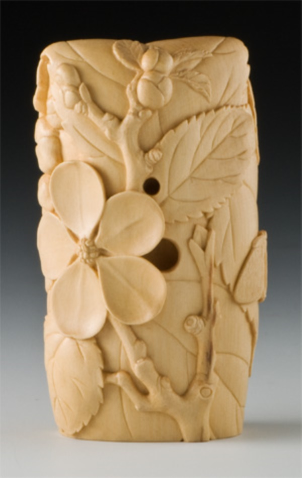 Creative Wood Whittling Projects and Ideas6