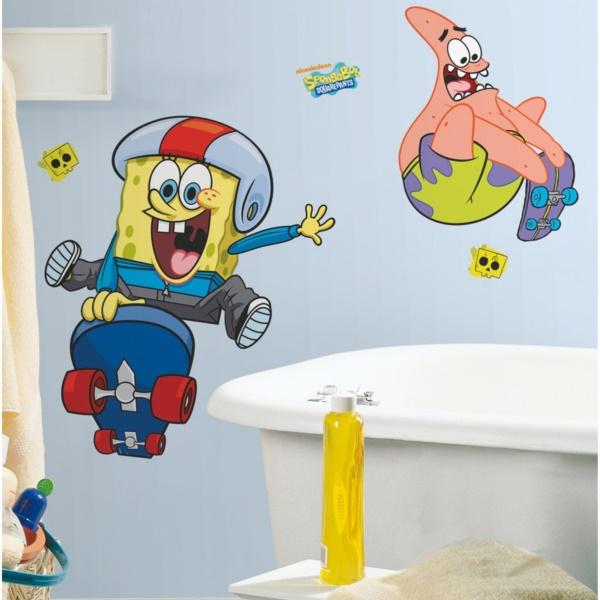 Graffiti home decoration Ideas for 201726