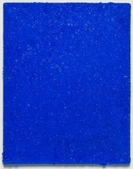 Color Palette #1259 | Blue colour palette, Color balance ... |Shades Of Bright Blue