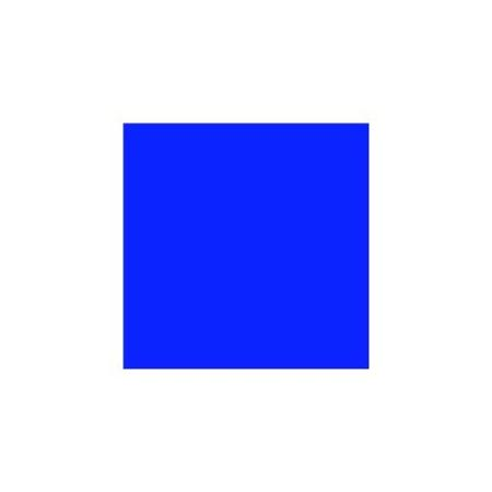 40 most useful shades of blue color names bored art